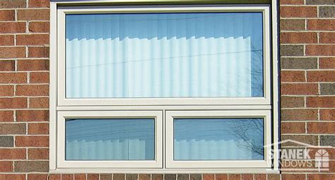 Awning Vinyl Replacement Windows Photo Gallery