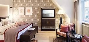 Hotel Severin Sylt : doppelzimmer auf sylt buchen hotel severin s resort spa ~ Eleganceandgraceweddings.com Haus und Dekorationen