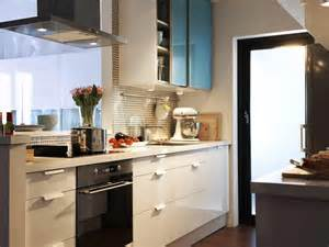 tiny kitchen ideas small kitchen design ideas photo gallery thelakehouseva com