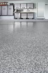 Garage Flooring Garage Flooring Bunnings