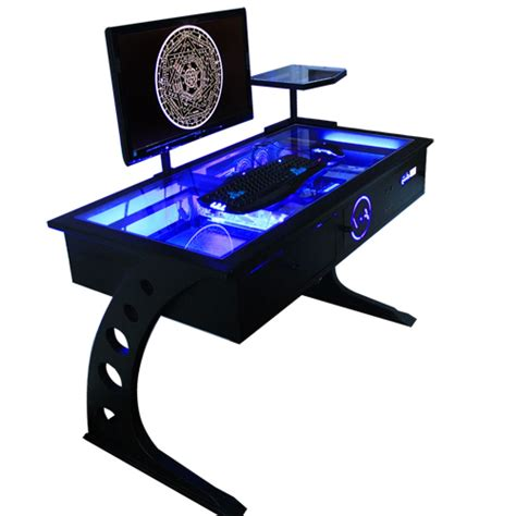 Funky Furniture Designs Image