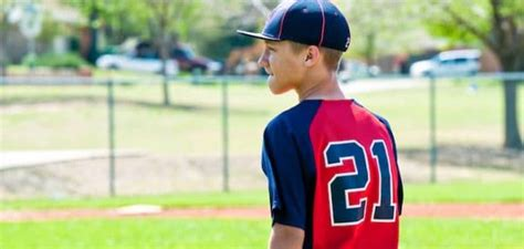 Sports and Teenage Athletes - Your Teen Magazine
