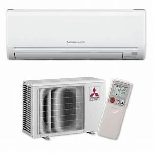Mitsubishi Heat Pumps Goldstar Heat Pumps