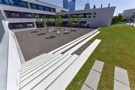 Stellenangebote Garten Und Landschaftsbau Hamm by Siegen Avz Der Uni 171 Benning Gmbh Co Kg M 252 Nster