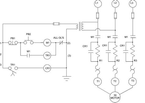 Reading A Wiring Diagram by Electrical Diagram Reading Pdf 1ds Stipgruppe Essen De