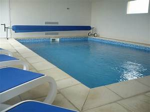 villa 8 10persquotgites de francequot avec piscine interieure With gites de france avec piscine interieure