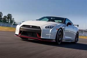 Nissan Gtr Prix Occasion : nissan gtr nismo prix et commercialisation connus ~ Gottalentnigeria.com Avis de Voitures