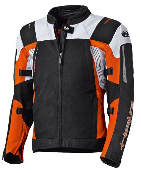 cheap moto jacket held antaris jacket buy cheap fc moto