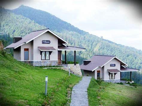 investasi kavling villa bukit swiss bogor rumah temanku