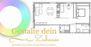 Wie Dekoriere Ich Mein Schlafzimmer : wie gestalte ich mein wohnzimmer nxsone45 ~ Michelbontemps.com Haus und Dekorationen