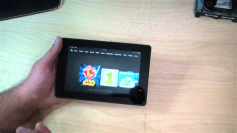 kindle fire generation 3rd amazon hd tablet why