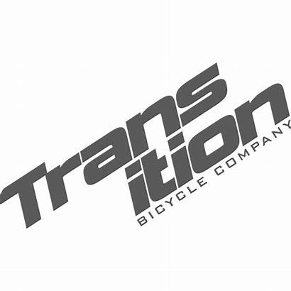 Bikes Biroma Transition Company Bicycle Parts Bicycles