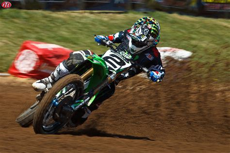 mx motocross hangtown wallpapers moto related motocross forums