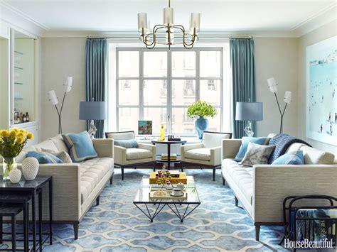 small living rooms  furniture  small living room home designs home decorating rentaldesignscom cbrnresourcenetworkcom