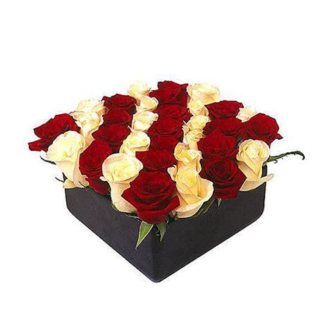 arti warna bunga mawar valentine toko bunga murah jakarta