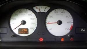 Voyant Tableau De Bord 206 : peugeot 106 sport probl me li au voyant autodiagnostic moteur resolu youtube ~ Gottalentnigeria.com Avis de Voitures