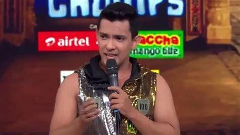 Arijit Singh Vs Aditya Narayan - Music Mancanegara