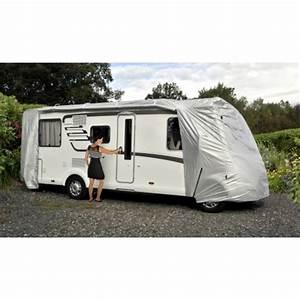 Tagesdecken 240 X 260 : b che de protection camping car 600 x 240 x 260 cm ~ Bigdaddyawards.com Haus und Dekorationen