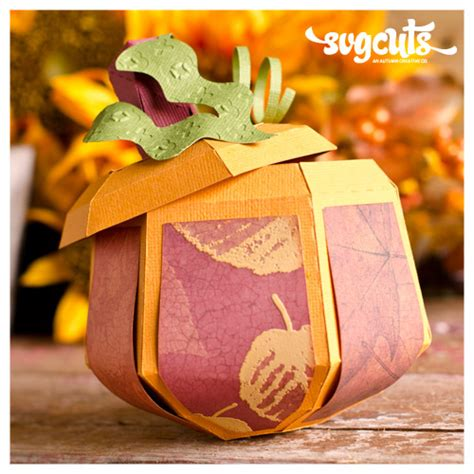 pick  pumpkin svg kit svgcutscom blog