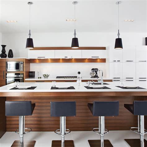 des vers dans la cuisine dynamisme d 39 aujourd 39 hui dans la cuisine cuisine inspirations décoration et rénovation