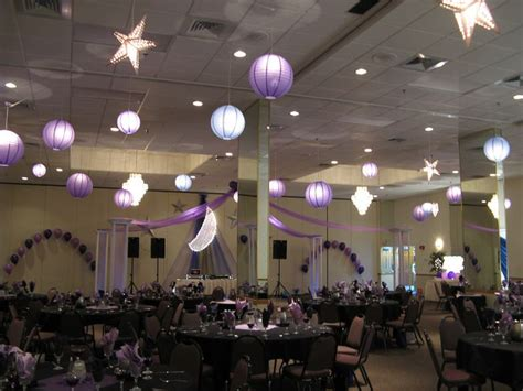 Used Prom Decorations - 1000 images about prom decor on paper