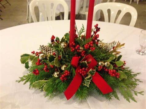 Christmas, Van Belle's Florist Durham Region, Plants, Decor Light Blue And White Bedroom Fixtures For The Bathroom Lighted Mirrors Bathrooms Candles Lighting In Kitchen Ideas Ceiling Touch Sensitive Switch Led Vanity