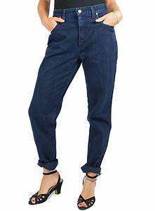 Vintage Pants High Waisted Jeans - ReRags Vintage ...