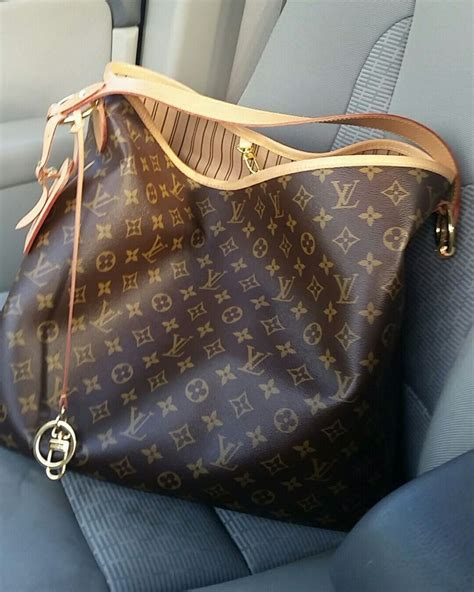 louis vuitton delightful gm lv handbags louis vuitton handbags louis vuitton