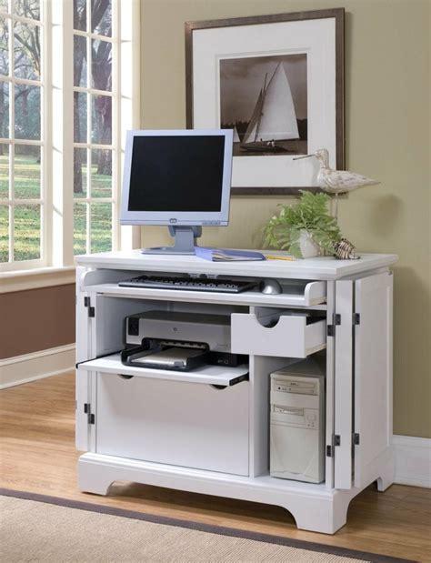 meuble pour pc de bureau meuble pour pc de bureau bureaux prestige