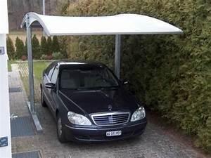 Carport Maße Für 2 Autos : carport unterstand autounterstand zelt in d niken kaufen ~ Michelbontemps.com Haus und Dekorationen