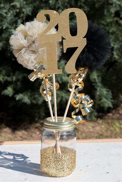 Graduation Decoration Ideas Diy by 2017 Graduation Table Decorations 2017 2018 Best Cars