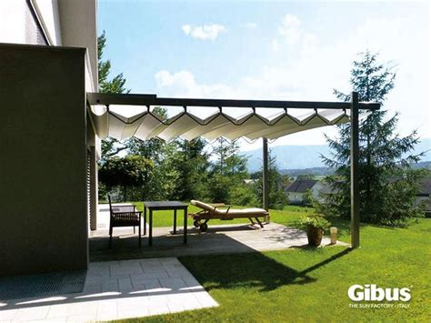 25 best ideas about pergola toile retractable on pergola retractable toile pergola