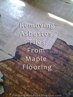 Removing Asbestos Floor Tiles Canada by Grout Color For Backsplash Tile Pewter Or