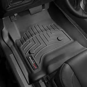 weathertech floorliner digitalfit car mats floor mats