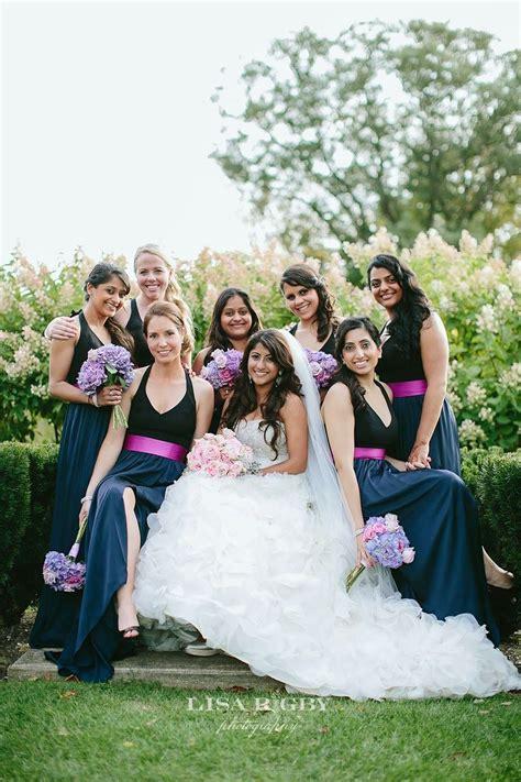 Sanju and Rana September 19 22 2013 Wedding Wedding
