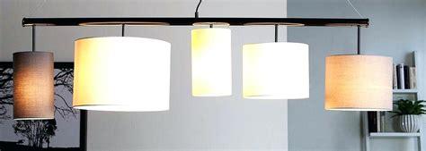 Esszimmer Le Ohne Strom by Die Richtige Beleuchtung Fa 1 4 R Das Esszimmer Esstisch