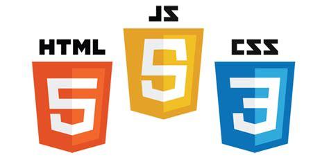 console js el objeto console de javascript en ie8