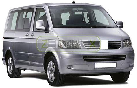 t5 multivan zubehör kofferraumwanne f 252 r volkswagen t5 multivan kurz 2003