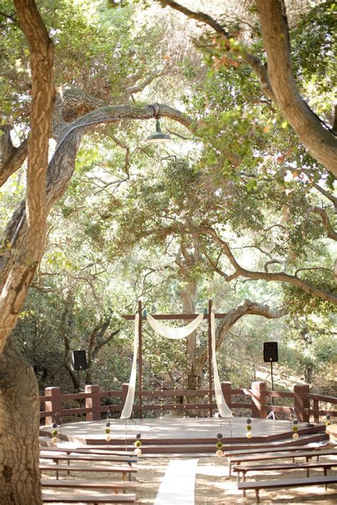 stylish cheap outdoor wedding venues near me 16 cheap