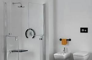 Accessori Doccia Per Disabili ~ comorg net for