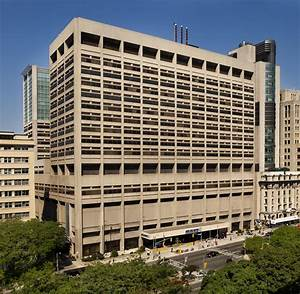 Contract awarded for Mount Sinai Hospital redevelopment ...