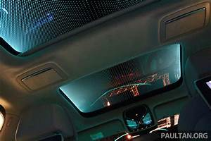 Bmw Série 1 Lounge : gallery bmw 7 series sky lounge panoramic roof image 436557 ~ Gottalentnigeria.com Avis de Voitures
