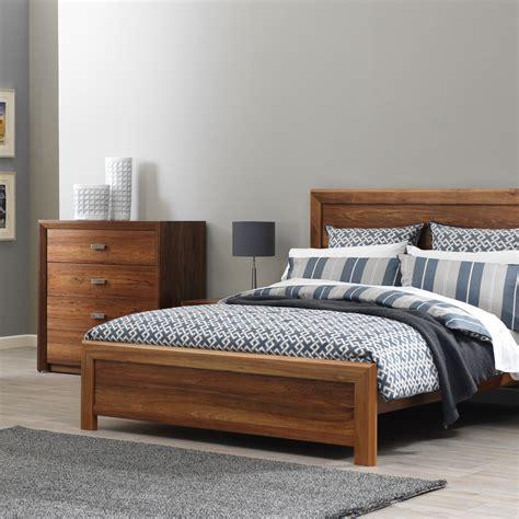 Cobar Bedroom Furniture Range  The Australian Made Campaign