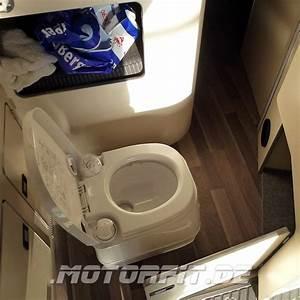 Rohrreiniger Für Toilette : chemie toilette passend f r ford nugget 2 gro 8 7 l ~ Lizthompson.info Haus und Dekorationen