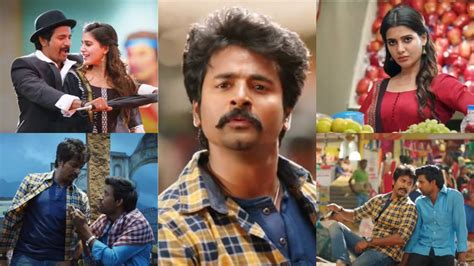 Check Out The 'varum Aana Varaathu' Video Song From