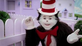 the cat in the hat cat in the hat story quotes quotesgram