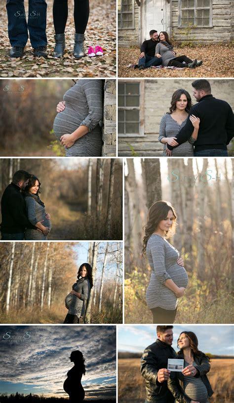 baby bump winnipeg maternity photography wwwsunnys