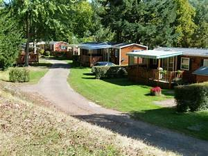 camping ile du rhin With location mobil home alsace avec piscine 6 camping ile du rhin