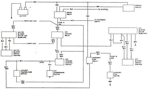 E46 Computer Wiring Diagram by Bmw K 1600 Wiring Diagram 2017 Ototrends Net