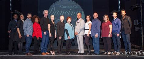 curtain call stamford with the curtain call s with the get your tix hey
